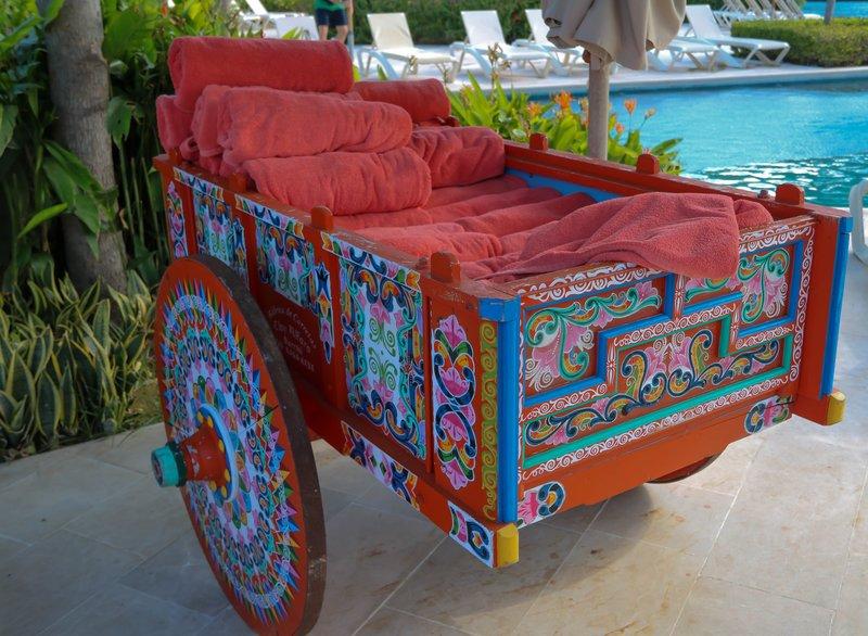 large_towel_cart.jpg