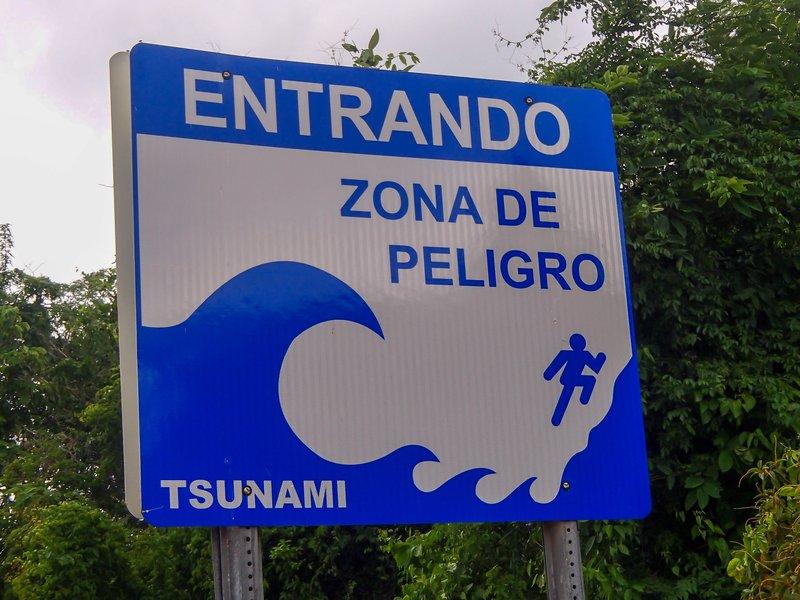 large_tsunami_zone__1_of_1_.jpg