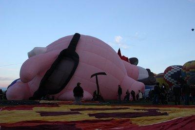 piggy_balloon.jpg