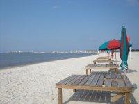 gulfport beach