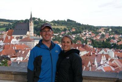 us at cesky castle (2)