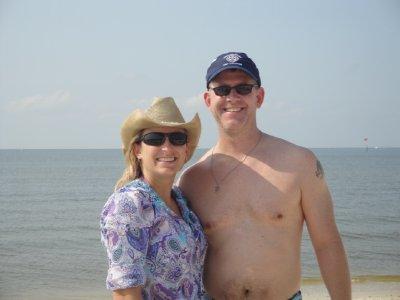 us in gulfport
