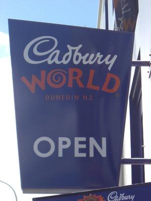 Cadbury_World.jpg