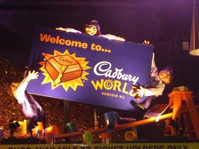 Cadbury_World_2.jpg