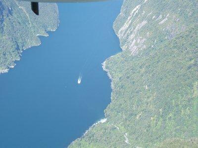 Plane_Pic_2.jpg