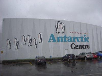 antarctic_center.jpg