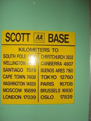 scott_base.jpg