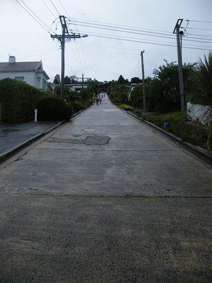 steepest_street.jpg