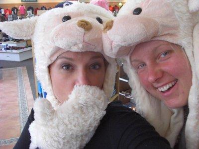we_love_these_hats.jpg