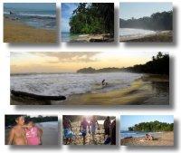 BeachComp01