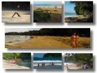 BeachComp05