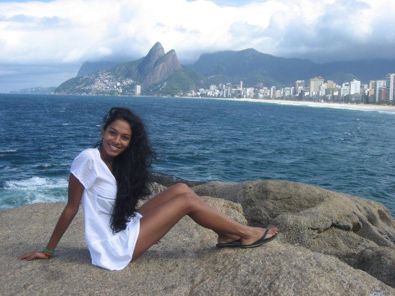 RIO (43)