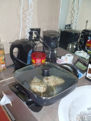 hotel_cooking.jpg