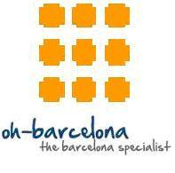 Oh-Barcelona Logo (2)