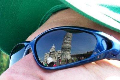 Dwaine_s_P..of_Pisa.jpg