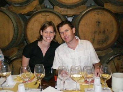 Wine_Tasti..Tuscany.jpg