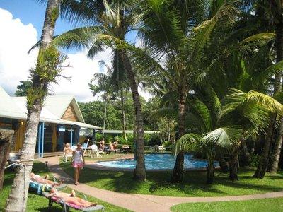 scottys_beach_house.jpg