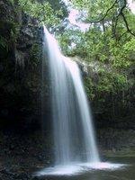 Kellins falls