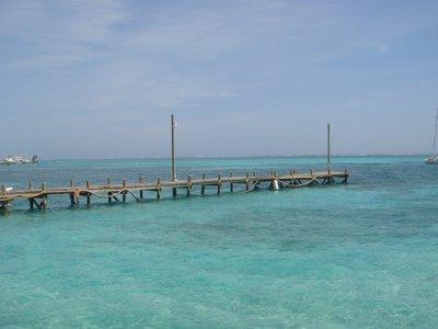 Paradise?!