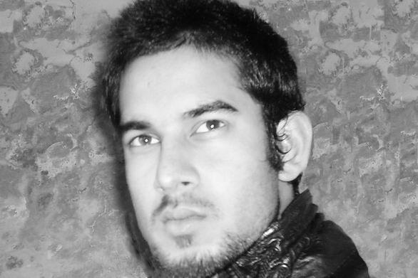 bhutri