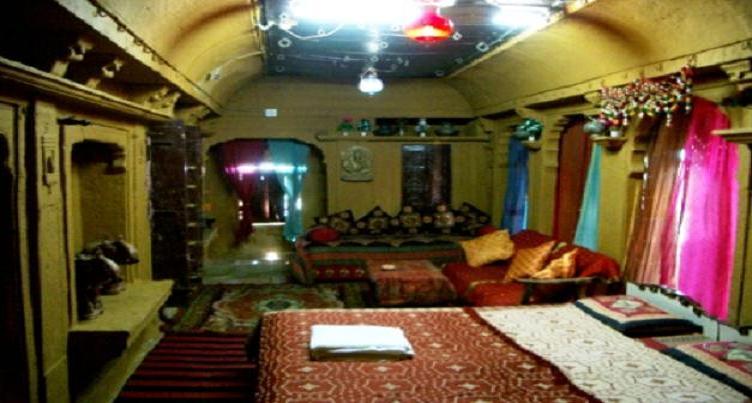 lovely heritage jaisalmer hotels desert haveli guest house