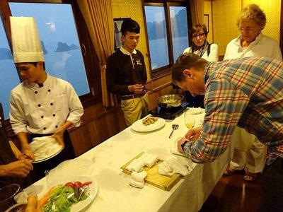 1_1425328314_cooking-demo.jpg