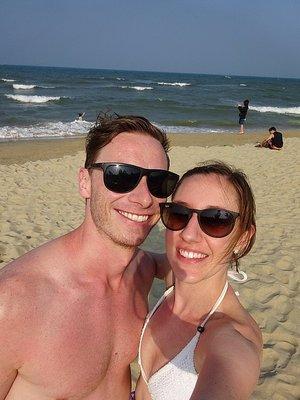 1_1425330111_beach-time.jpg