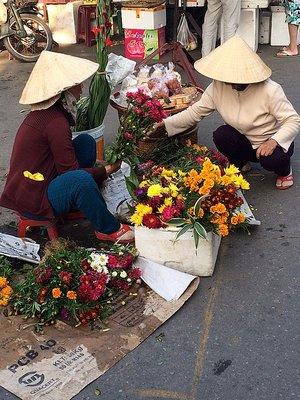 1_1425330111_flower-girls.jpg