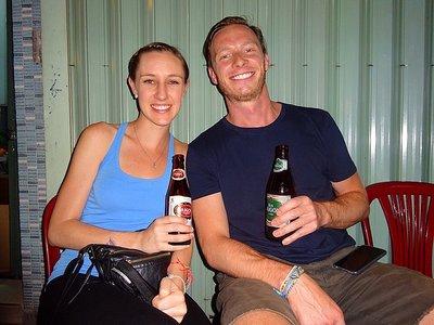1_14254892..treet-beers.jpg