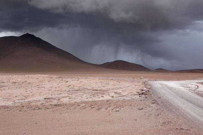 004---Bolivia---Altiplano
