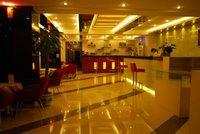 Beijing Perfect Inn Boutique Hotel
