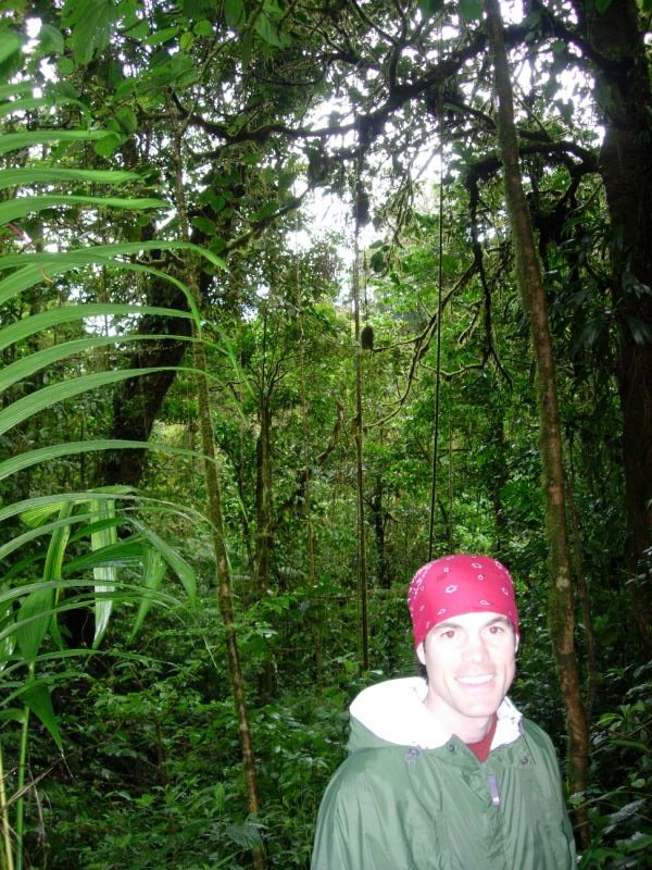 l in cloud forest.JPG