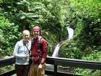 at waterfall monteverde.JPG