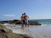 on beach.JPG