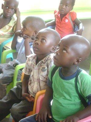 Children_a.._school.jpg