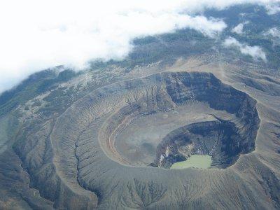 Santa_Ana_Volcano.jpg