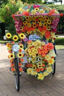 Melaka_Bike