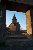 mariam-raffi_kojian-DCP_0409