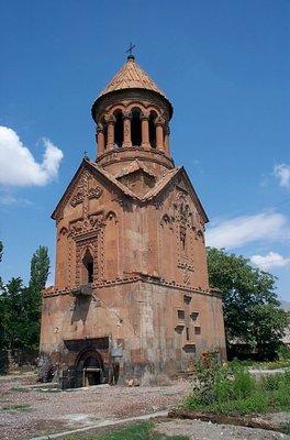 yeghvart-raffi_kojian-DCP_5878