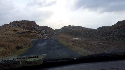The_Road_2.jpg