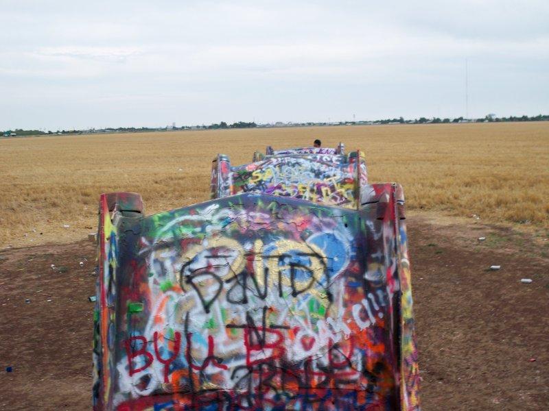 Amarillo TX 020