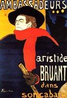 Henri_de_T..Lautrec_002.jpg