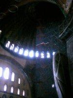 istanbul_interior_2.jpg