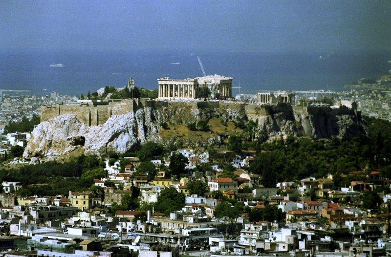 Acropolis 23