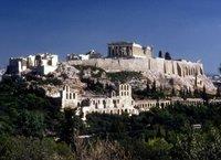 Acropolis 1988