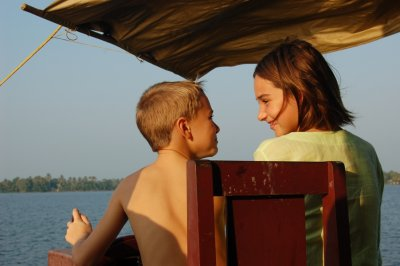 Affection_..useboat.jpg