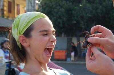 Chloe_agha.._spider.jpg