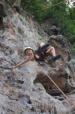 Ciaran_climbing.jpg