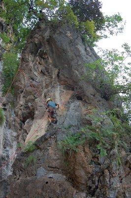 Ciaran_climbing_2.jpg