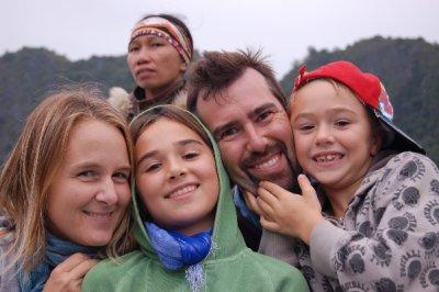 Family_Halong_Bay.jpg